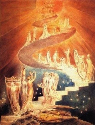 William-Blake-image