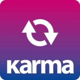 90-karma-1326497114