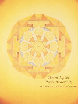 pw_yantra_jupiter01