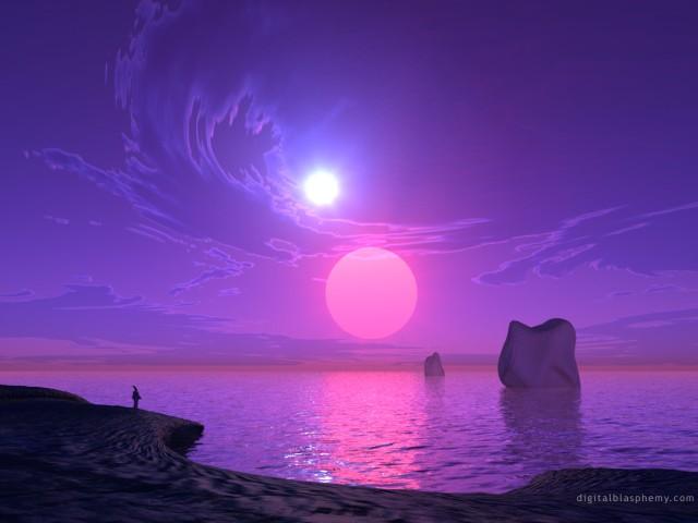 sweet-summer-love-moon