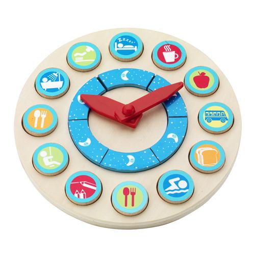 reloj-de-actividades-de-madera_53927_3